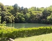泉谷公園の画像1