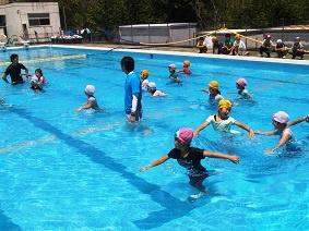 千葉市立泉谷小学校の画像5
