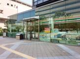 セブン−イレブン 江東深川ギャザリア店