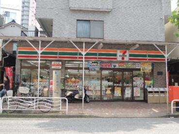 セブンイレブン牡丹店の画像1