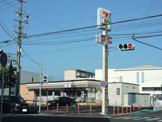 セブン−イレブン名古屋久方1丁目店