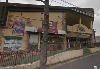 ベンガベンガ野川店の画像1
