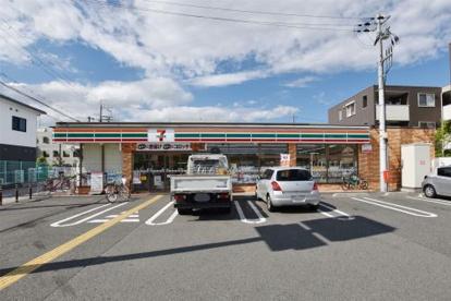 セブンイレブン 西宮小松町2丁目店の画像4