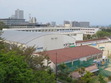 大津商業高等学校の画像1