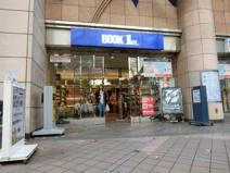 ブックファースト中野店