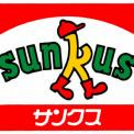 サンクス大阪福島7丁目店