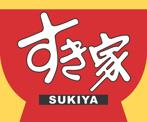 すき家 阪神野田駅前店