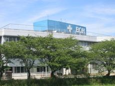 琵琶湖大橋病院の画像1