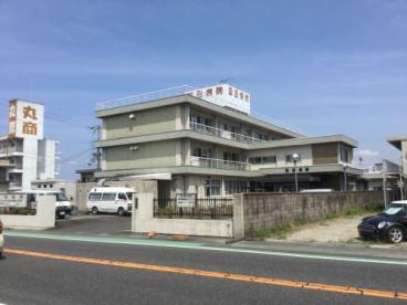 堅田病院の画像2