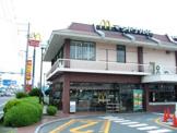 マクドナルド びわ湖大橋店