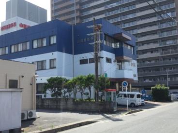 山田整形外科病院の画像2