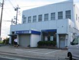 関西みらい銀行坂本支店