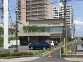 (株)京都銀行堅田支店
