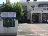 奥村歯科診療所