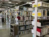 千葉県立中央図書館の画像2