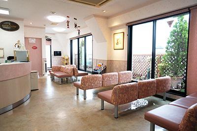 さとう小児科医院の画像1
