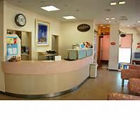 さとう小児科医院の画像2