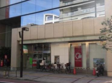 千葉銀行船橋支店の画像1