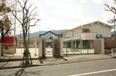 市立仰木の里幼稚園
