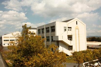 市立仰木の里小学校の画像2