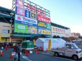 BOOKOFF SUPER BAZAAR ショップス市川店
