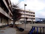 船橋市立 芝山東小学校の画像1