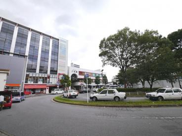 八柱駅の画像5