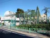 野方児童館