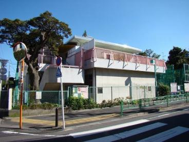 野方児童館の画像2