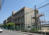 大浜中学校