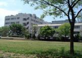 耳原総合病院