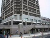 中央図書館(堺市駅前分館)