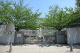 熊野小学校