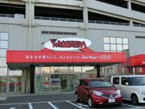 ヤマダ電機幕張本店