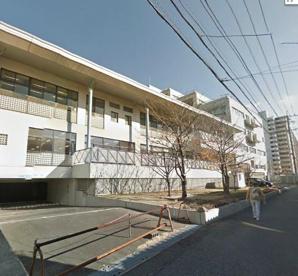 福岡高校の画像1