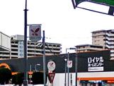 ロイヤルホームセンター吉塚店