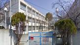 五箇荘東小学校