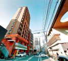 ファミリーマート  赤坂3丁目店