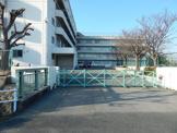 豊橋市立本郷中学校
