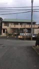 饗庭医院の画像2