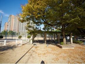 鯰江公園の画像1