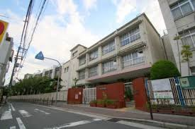 大阪市立聖賢小学校の画像