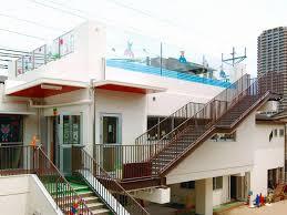 愛育保育園の画像1