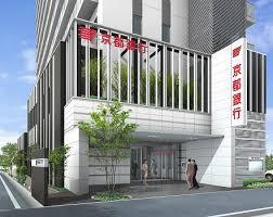 (株)京都銀行 城東支店の画像1