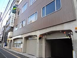 (株)三井住友銀行 関目支店の画像
