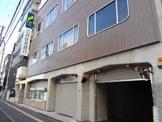 (株)三井住友銀行 関目支店