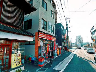 ベストマート 千代山崎店の画像1