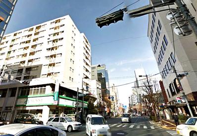 サニー 赤坂店の画像1