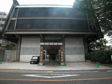 杉並アニメーションミュージアムの画像2