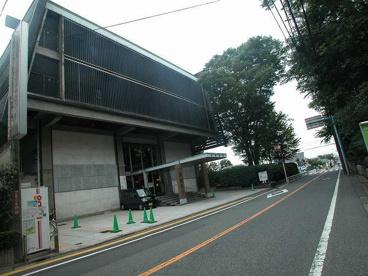 杉並アニメーションミュージアムの画像3
